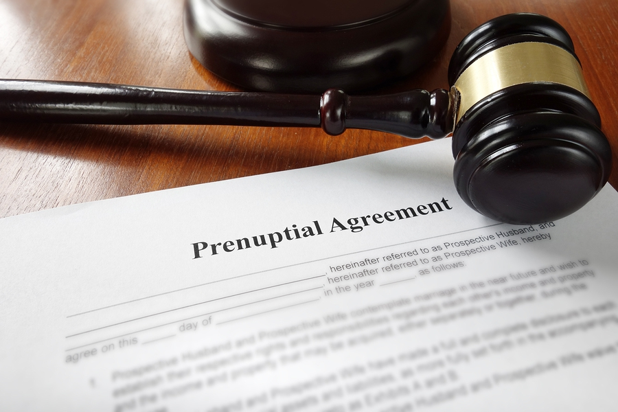 How Prenuptial Agreement in Indonesia is Redefining Your Marriage, Regardless Your Nationalities