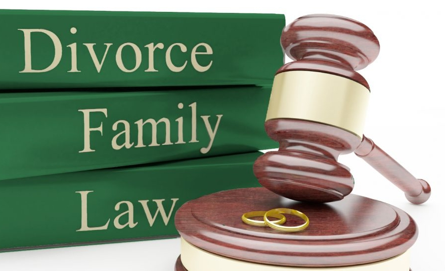 Divorce Lawyer - Divorce Advice from Divorce Lawyer in Jakarta, Indonesia